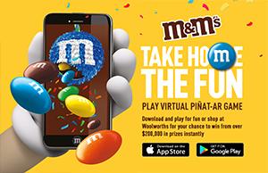Free Australian Apps @ AppRewards
